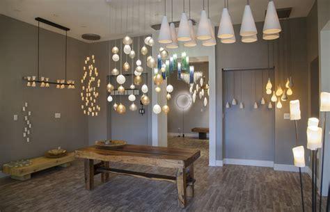 Chandelier Stores In Toronto Best Lighting Stores In Toronto Sarner