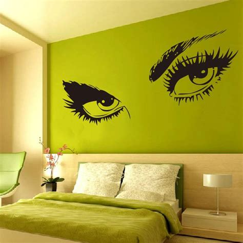hepburn home decor decor blue bedroom decorating