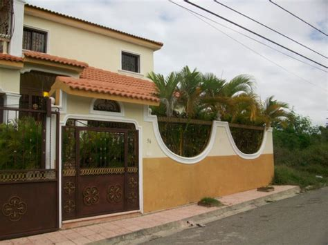 buying a house in dominican republic buy a house in republic 28 images buying property in the republic prague republic