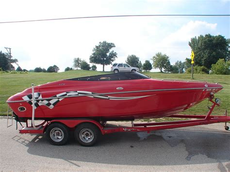 crownline boats usa crownline 225 lpx 2003 for sale for 15 000 boats from