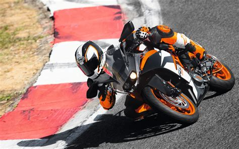 Ktm Powerwear India Ktm Indonesia Ready To Race