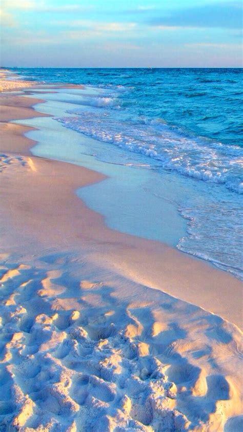 pinterest wallpaper beach 25 gorgeous beach phone wallpaper ideas on pinterest