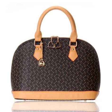 Handmade Handbags For Sale - stylish handbags designer handbags outlet sale