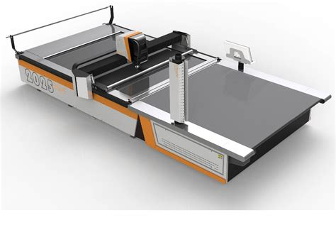 fabric cutting table for sale sale china manufactured apparel cutting equipments cnc