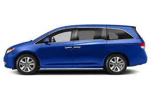 2014 Honda Odyssey Price 2014 Honda Odyssey Price Photos Reviews Features