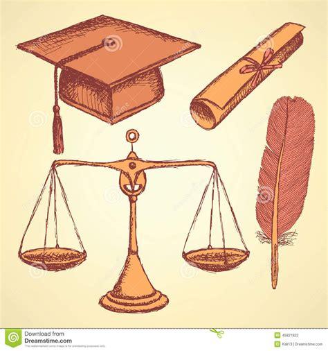 imagenes de justicia y injusticia justicia del bosquejo y sistema de la educaci 243 n