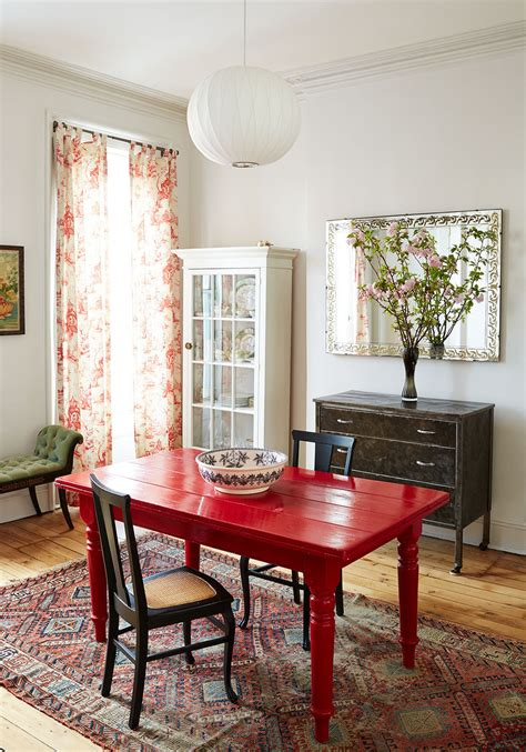 shabby dining room shabby chic dining room photos design ideas remodel