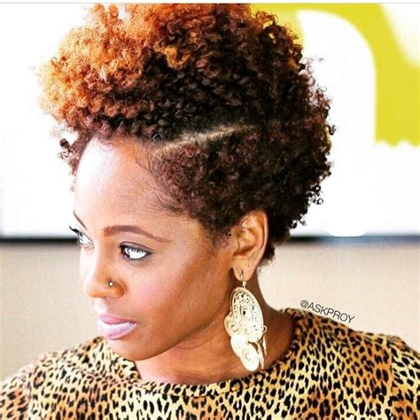 tapered natural hairstyles for black women 17 best ideas about tapered natural hairstyles on