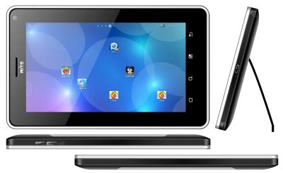 Mito Tablet Android Tv mito t500 tablet android dual gsm kamera speaker plus tv gadget