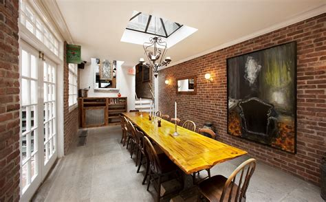 viking dining table dining tables cabin tables lodge fine viking dining table dining tables cabin tables lodge fine
