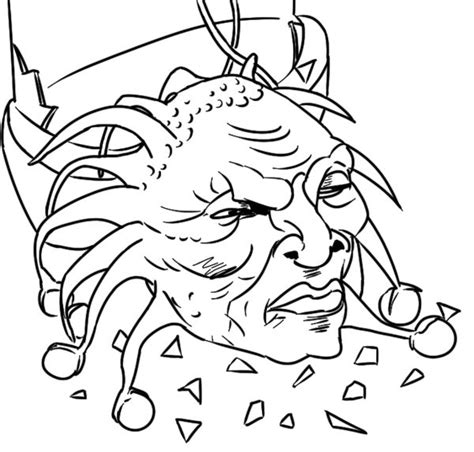 doctor who coloring pages weeping angels doctor who coloring pages doctor who products pinterest