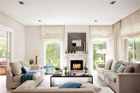 salone casa los mejores 50 salones de el mueble