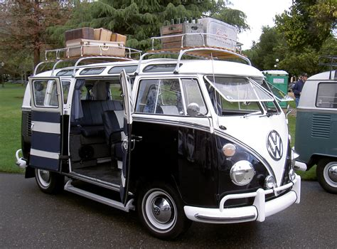 21 Window Vw by Vw Microbus 21 Window Flickr Photo