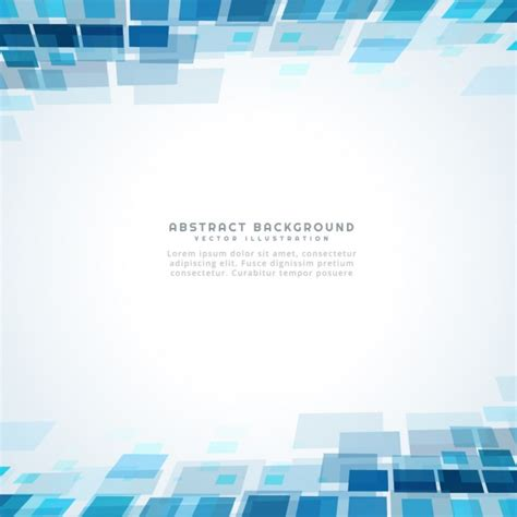 background layout design blue blue background vectors photos and psd files free download