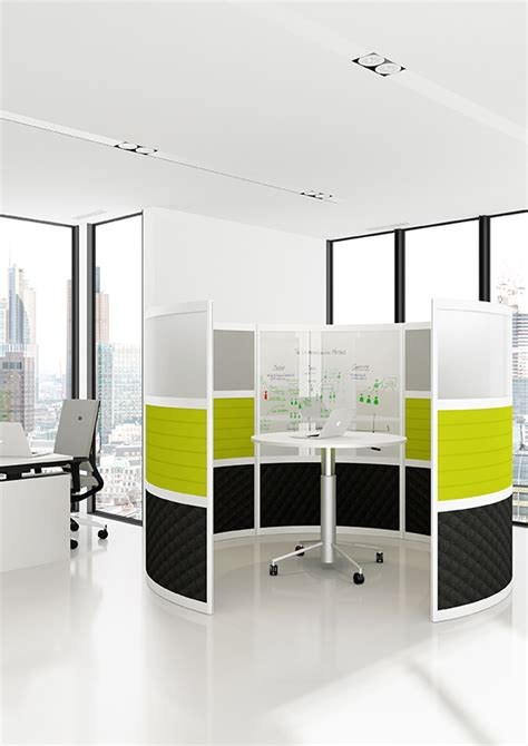 city office furniture huddle pods city office furniture