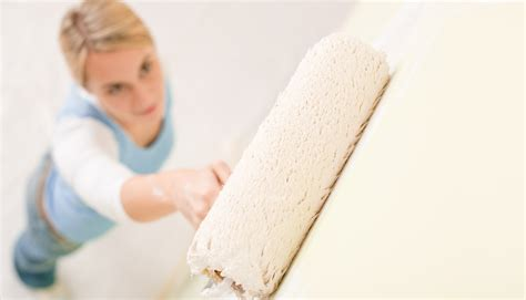 painting the walls how to paint a wall like a pro hss blog