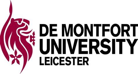 De Montfort Mba Top Up by Dmu Education Is Great And Global
