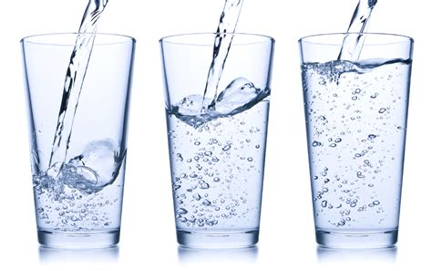 is it good to drink water before bed five reasons to drink more water every day natural healing