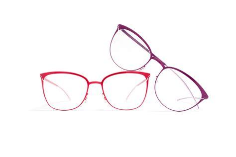 mykita shape butterfly shaped frames mykita eyeglasses