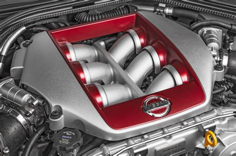 2015 nissan gtr engine 2016 nissan gt r reviews and rating motor trend
