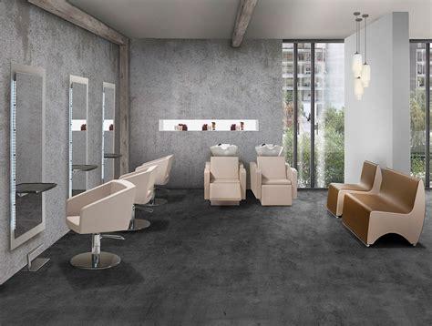 arredo saloni realizzazione arredamenti per parrucchieri progettazione