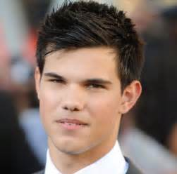 mens square thin hair styles best hairstyles for square faces men men short hairstyle
