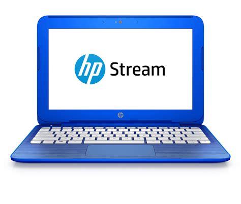resetting hp stream notebook hp stream 11 r050sa celeron n3050 dual core 2gb 320gb emmc