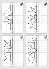 allgemein klasse  geometrie mathe  klasse