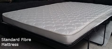 Replacement Sofa Bed Mattress Uk New Replacement Sofa Bed Mattress 115cm X 180cm Premium Grade Sofabed Gallery Ebay