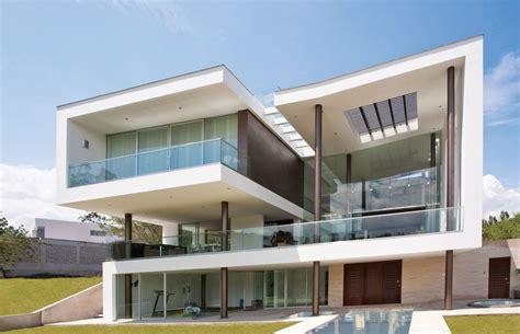 home plaza design guayaquil hacia el house in ecuador
