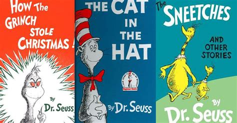 headmaster lessons from the rack books 11 terrifying lessons we learned from dr seuss books