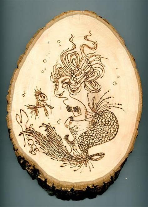 wood burning pattern ideas 82 best images about wood burning ideas on pinterest
