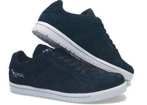 Sepatu Wanita Cewek Kets Olahraga Casual Sport Running Ds813 sepatu kets pria soga bar 173