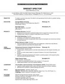 mechanical engineering cover letter intern mechanical
