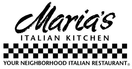 Marias Italian Kitchen Woodland by S Italian Kitchen Delivery In Woodland Ca