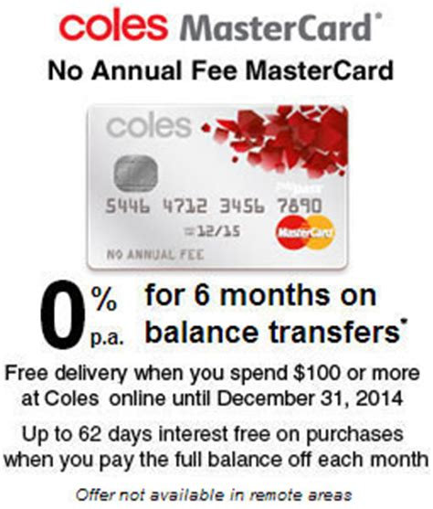 Mastercard Gift Card No Fee - cash back credit cards comparison reviews credit card finder