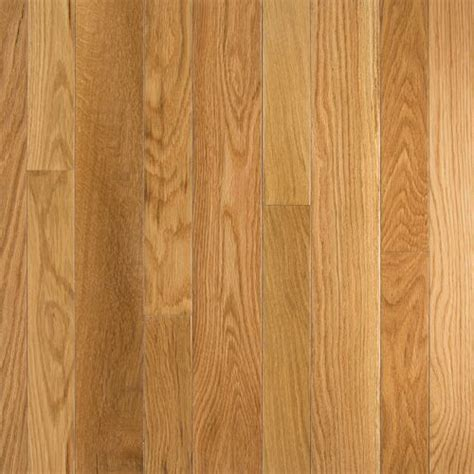 Glossy Wooden Floor by Hardwood Floors Somerset Hardwood Flooring 2 1 4 In
