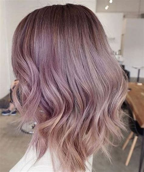 hair coloring hair hairtalk 174 71259 de 783 b 228 sta hair color bilderna p 229