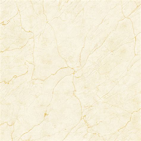 fliesen 80x80 pin marmore crema marfil on