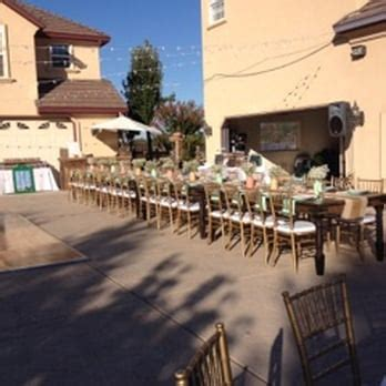 table rentals roseville ca celebrations rentals supplies roseville