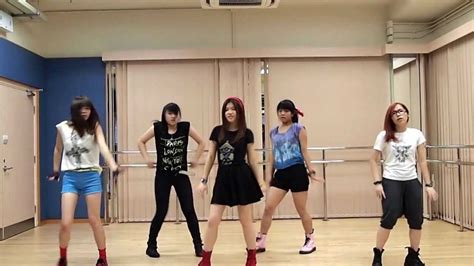 dance tutorial electric shock wishes f x electric shock dance cover youtube