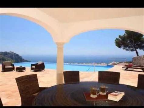 huizen te koop xabia prachtige stijlvolle luxe villa met zeezicht te koop in