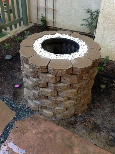 Washer Drum Firepit For The Yard Pinterest Washer Washer Pit