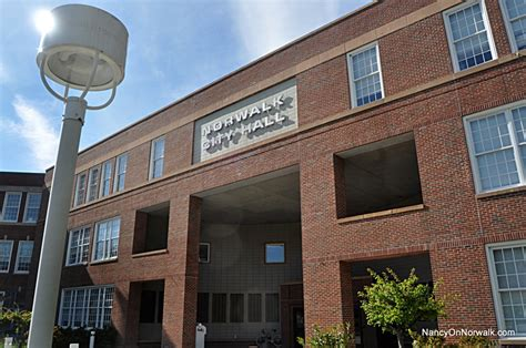 Norwalk Post Office Hours by Opinion Looking Back At 2013 What A Year Nancy On Norwalk
