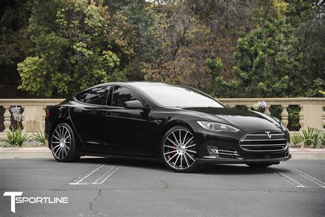 Ebay Tesla Most Expensive Tesla Model S In The World Costs 175 000