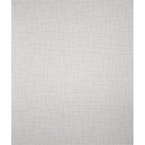 grey wallpaper australia download paisley wallpaper for walls gallery