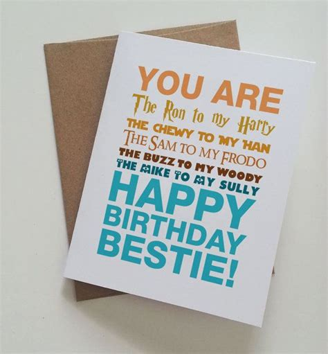 Harry Potter Themed Birthday Cards Harry Potter Birthday Quotes Quotesgram