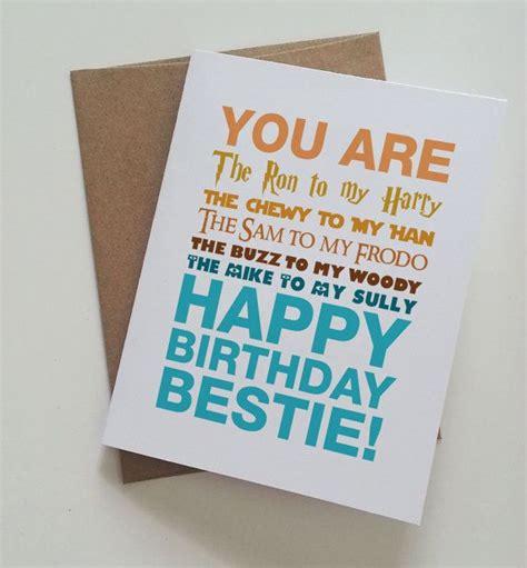 Best Birthday Cards