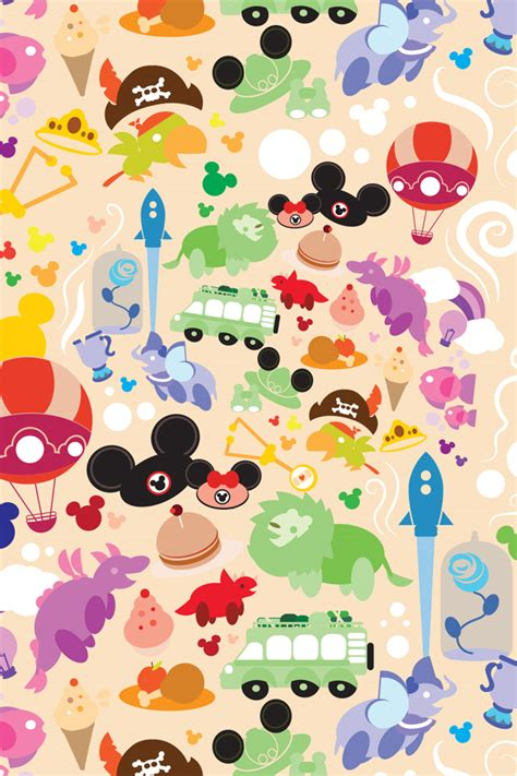disney wallpaper download jp disneykids download our playful walt disney world resort