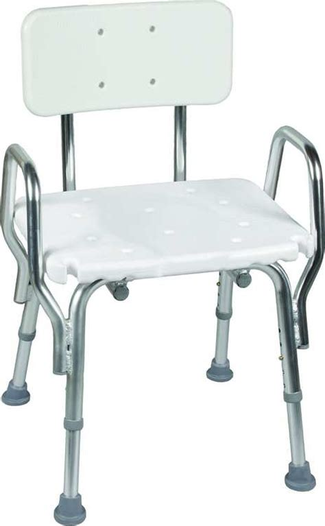 shower chair with backrest shower chair with backrest bath and shower benches home
